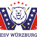 ESV Würzburg