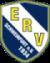 Logo ERV Schweinfurt