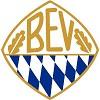 bev_logo_2