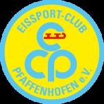 EC Pfaffenhofen 1b