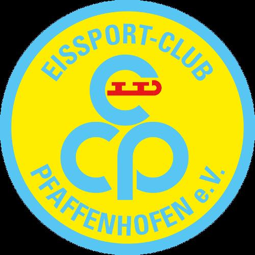 EC Pfaffenhofen