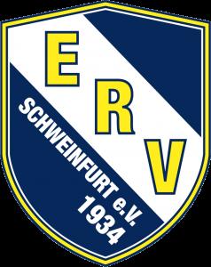 ERV Schweinfurt 1b